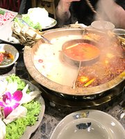 The Great Dragon Traditional Hotpot