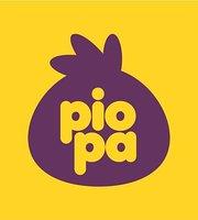 Polleria Pio Pa