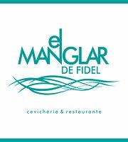 El Manglar de Fidel