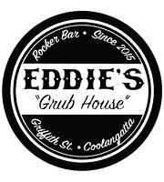 Eddie's Grub House