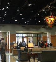 Hendrix College Dining Hall