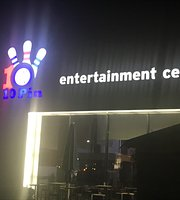 10Pin Bowling & Event