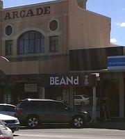 Beand