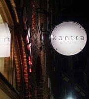 Restaurant Kontra