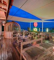 Natys 2 Restaurant Gili Trawangan