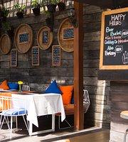 Natys Restaurant Seminyak