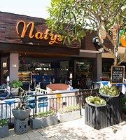 Natys Restaurant Nusa Dua