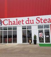 Chalet du Steak