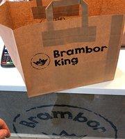 Brambor King