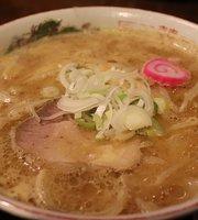 Yakiniku Dining Kamome Shokudo Otanoshike