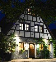 Landgasthof Schaeferhof