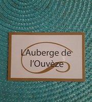 Auberge De L'Ouveze