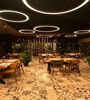 Beltway Cafe & Restaurant