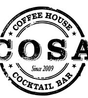 Cosa Cafe Bar