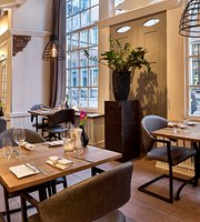 the 10 best restaurants near radisson blu hotel amsterdam rh tripadvisor com