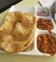 Sangam - Kuch Khatti! Kuch Meethi!