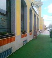 Restaurante Armonia
