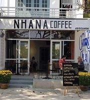 Nha Na Coffee