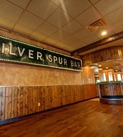 Silver Spur Restaurant