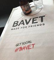 Bavet Brussels