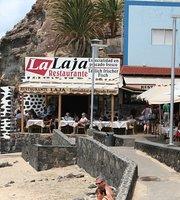 La Laja