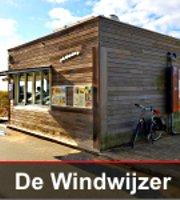 De Windwijzer