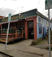 Victor's Coffee Company