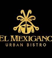 El Mexicano Urban Bistro