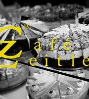 Café Zeitler