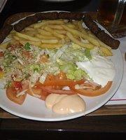 Bastia Kebab