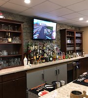 DC Bar & Grill