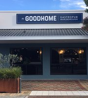 The Goodhome Gastropub