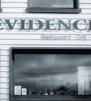 Levidence