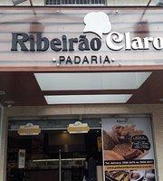 Ribeirao Claro Padaria