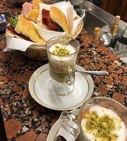 The Tea - I Tè della Torrefazione Moderna