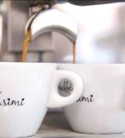 Cafe Carissimi