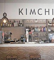 Kimchi Casualfood