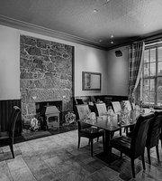 Ruebens Restaurant (Haughton Arms Hotel)