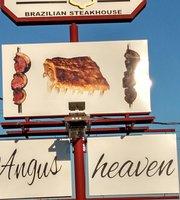 Marca Sino Brazilian Steakhouse