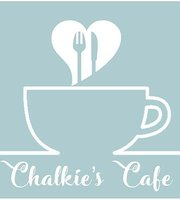Chalkie's Cafe & Cakes