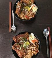 Taipei Gourmet