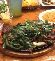 La Playita Mexican Restaurant