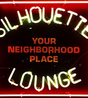 Silhouette Lounge