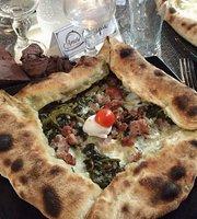 Amari Ristorante Pizzeria