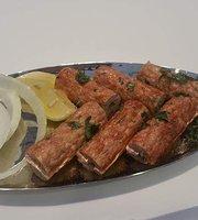 Restaurante Noor