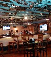 Slack Tide Bar & Grill