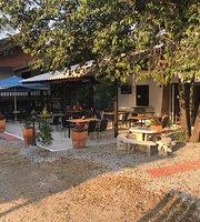 Bavarian Garden Chiang Mai