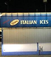 Ralph's Italian ICES of DIX