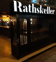 Rathskeller Craft Beers