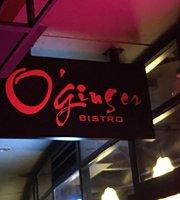 O'Ginger Bistro